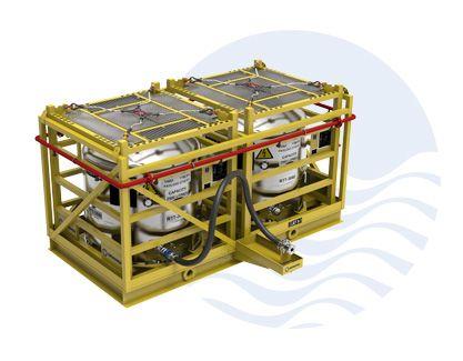 Sistemas de refueling