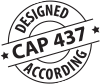 CAP 437