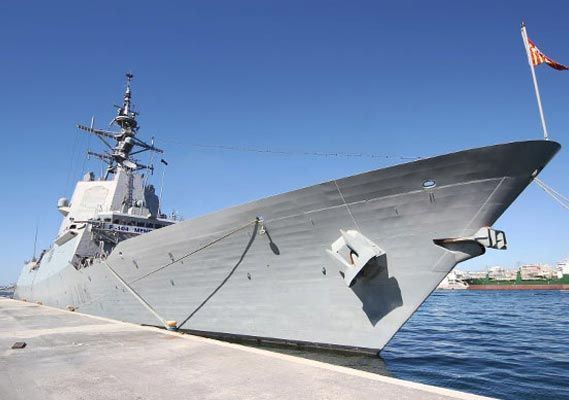 navy_3_mendez_nunez