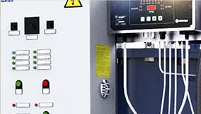 Oily Water Separator, Bilge Water Separator, IMO 107(49)
