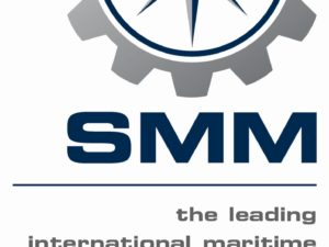 Join us at SMM 2016 in Hamburg!