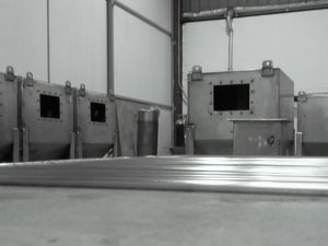 Stainless Steel Workshop Review at Detegasa