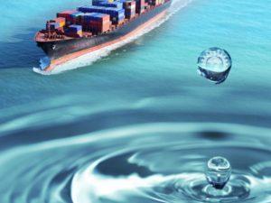 Día Mundial del Agua: la importancia del tratamiento del agua para preservar el medio ambiente